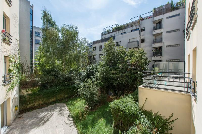 10-Jardin résidence Pythagore Tolbiac
