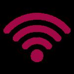 Picto wifi